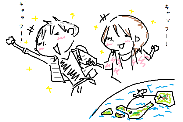 20120707a.png