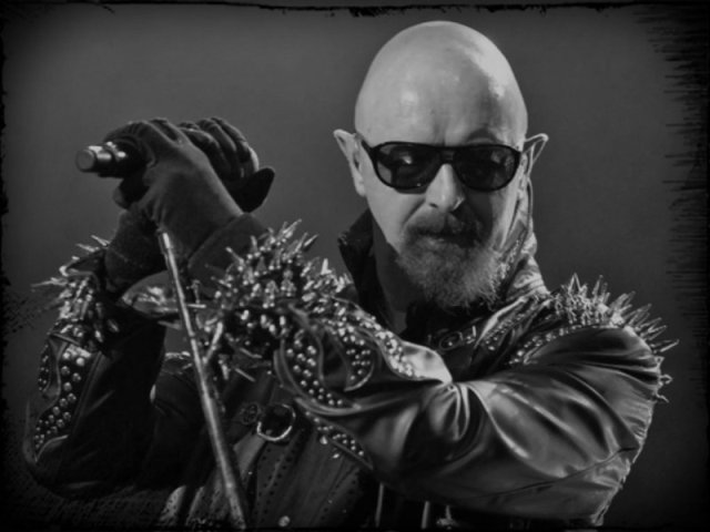 -Rob-Halford-heavy-metal-30820938-800-600.jpg