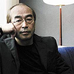 2_20060906-shimuraken.jpg
