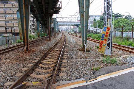 4IMG_6721.jpg