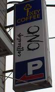 ONO (2)