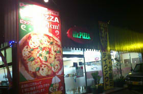 Mr PIZZA (2)