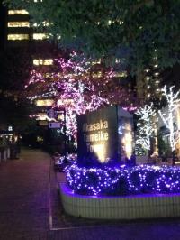 20131218赤坂_convert_20131218192217