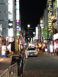 赤坂20131218_convert_20131218194834