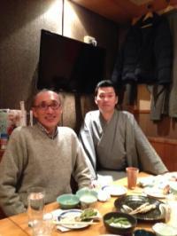 忘年会の会員と山緑_convert_20131221220706
