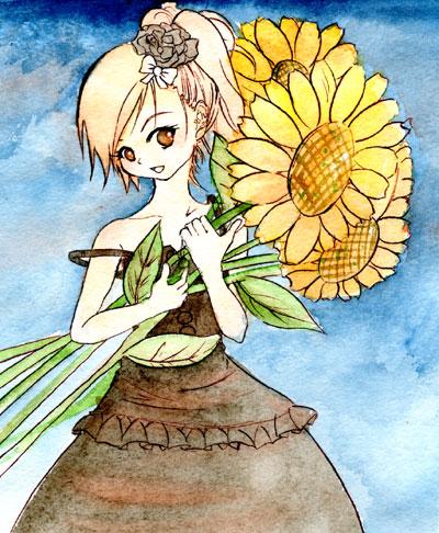 145_himawari_2.jpg
