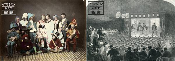 month_16-3.jpg