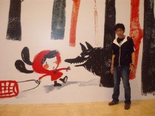 大谷美術館20120904