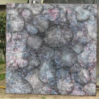 月のアート展入賞作品