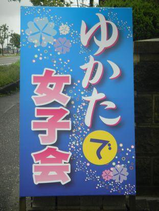yukatadezilyosikai.jpg