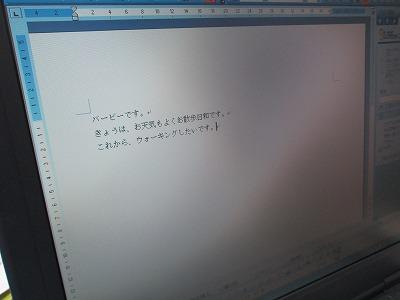 IMG_1564.jpg