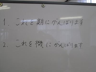 IMG_1630.jpg