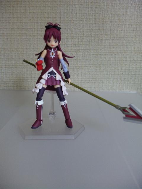 杏子 (2)