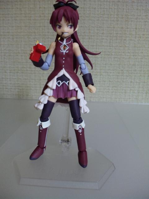 杏子 (4)