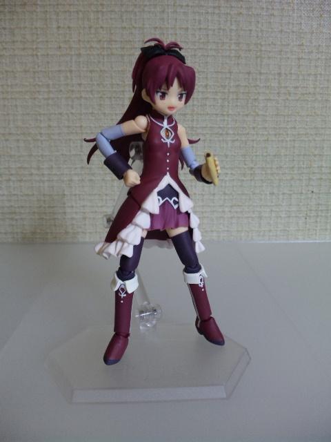 杏子 (5)