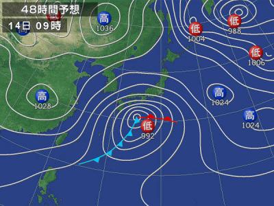 weathermap48[1]_convert_20130113081902