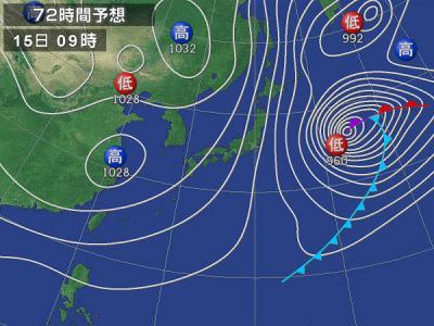 weathermap72[1]_convert_20130113081921