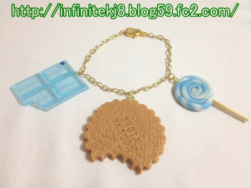 cookiecharm01141.jpg