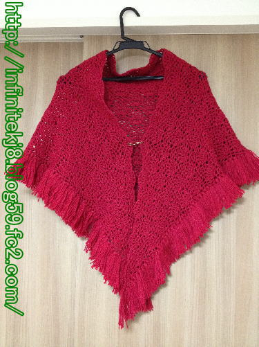knit0106.jpg