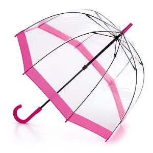 fulton-birdcage-umbrella--pink.jpg
