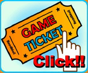 『リードメール』ゲームチケット