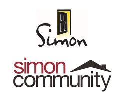 SIMON COMMUNUTY 1
