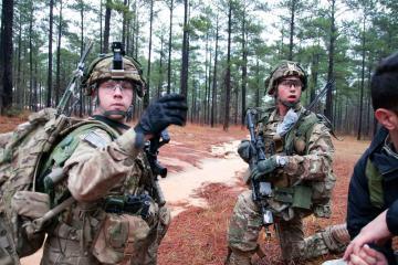 米軍写真 メカニクス2