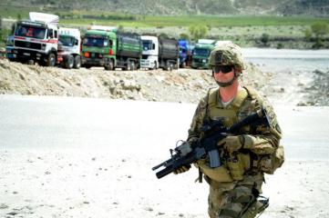 米軍写真_メカニクス_MPACT