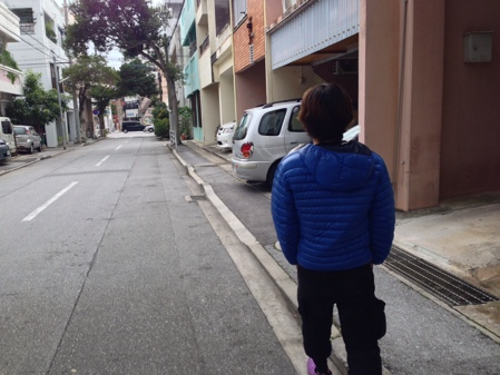 fc2blog_201312151216435c9.jpg