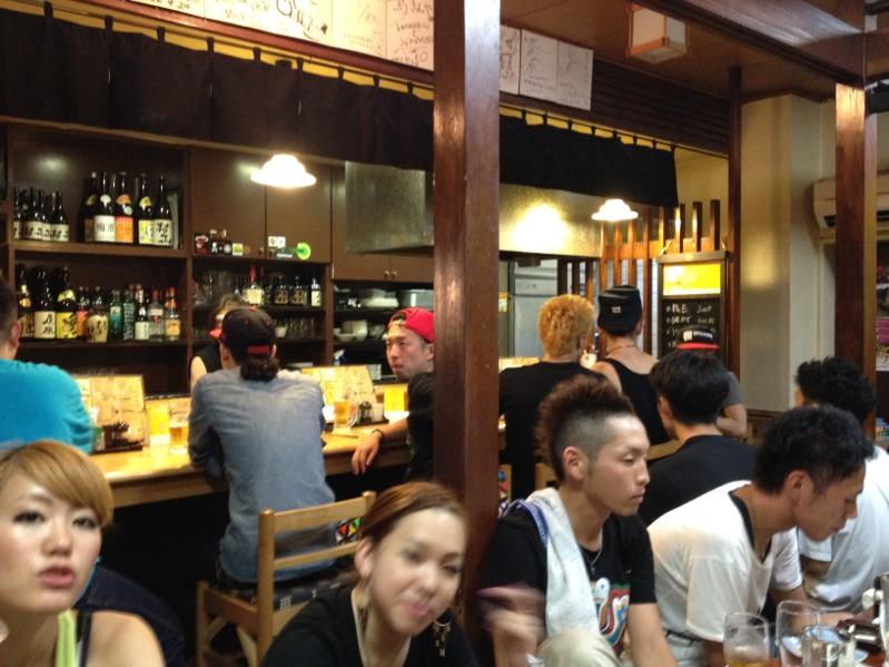 fc2blog_20120801034539c8f.jpg