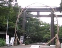 $名古屋市昭和区『いりなか商店街発展会』のブログ