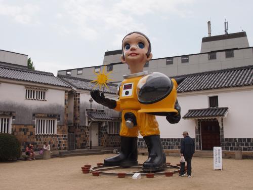 2013倉敷ハートランド9