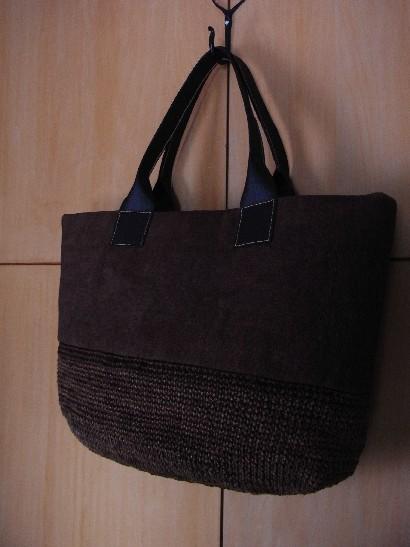 田舎bag