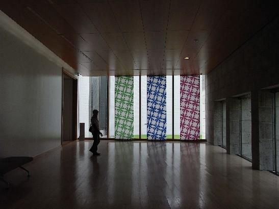 宇都宮美術館3