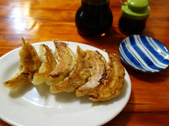 麺カフェ 琉珉12