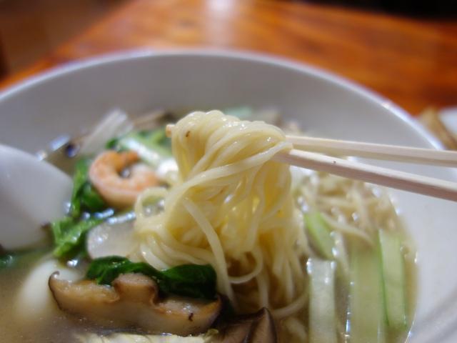 麺カフェ 琉珉14