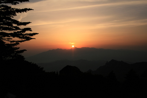 080521 瑞牆山、金峰山 036