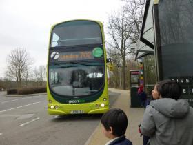 bus_20130404195828.jpg