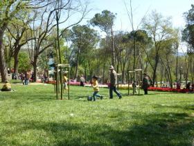 emirganpark2.jpg