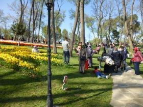 emirganpark3.jpg