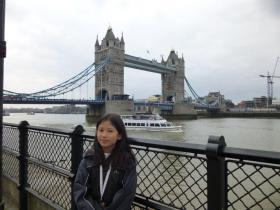 londonb1.jpg