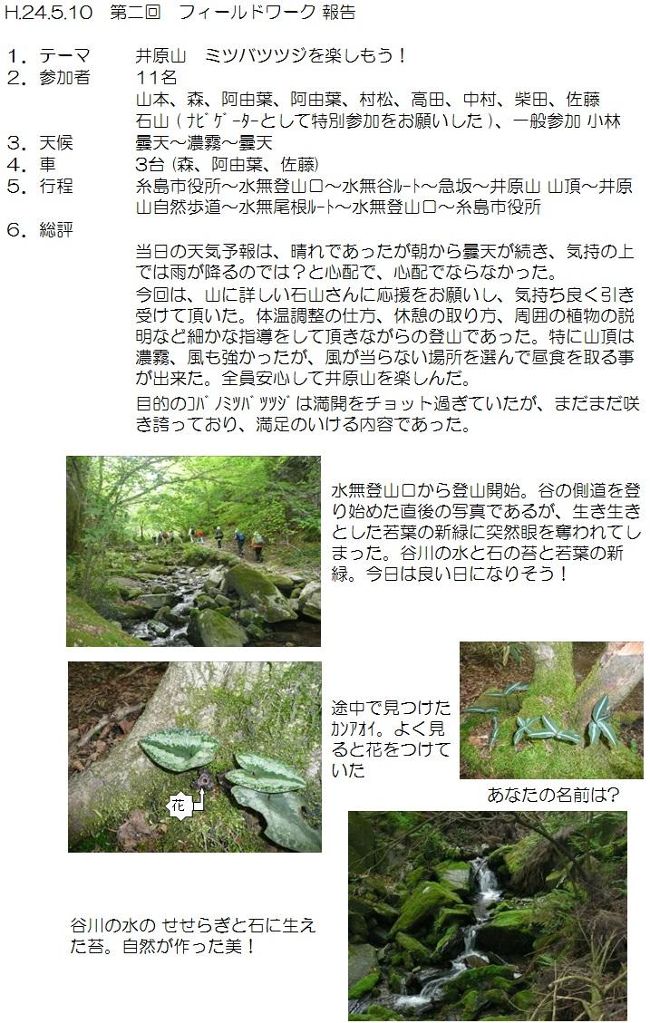 2012.05.10井原山1