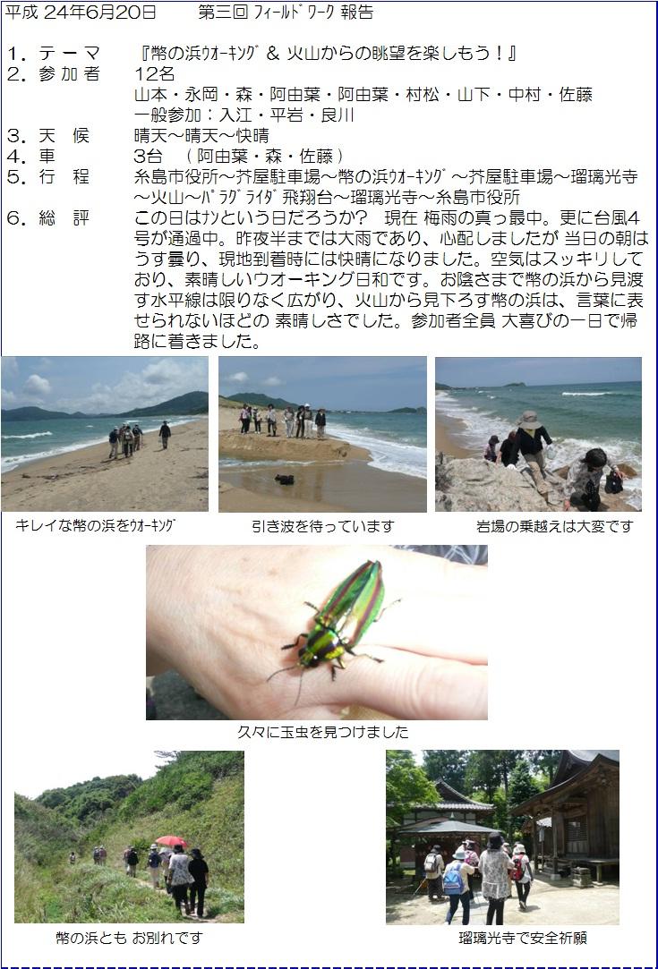 2012.06.20幣の浜火山1