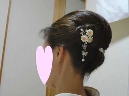 itosikimono.blog.fc2.com