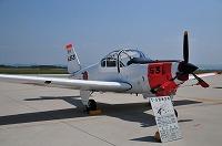 T-5型練習機