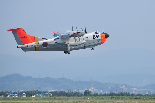 D3C_4329t-ss.jpg
