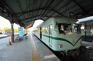 DS7_1584-s4.jpg