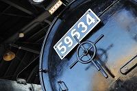 DS7_1864-s6.jpg