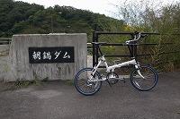 RIMG0707-s6.jpg