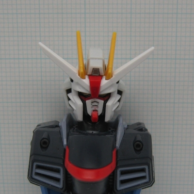 Z-huri-kaokai2.jpg
